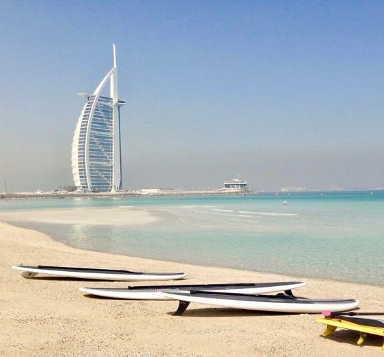 S-installer-et-vivre-a-Dubai-les-bons-plans-pour-une-expat-reussie-UNE FemmExpat 559x520