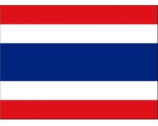 A connaitre avant de partir en Thailande