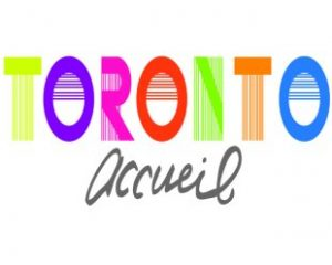 Toronto_Accueil