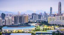 Shenzhen : les bonnes adresses et la santé