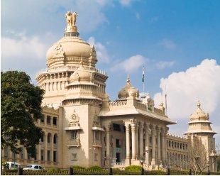 Bangalore_Inde