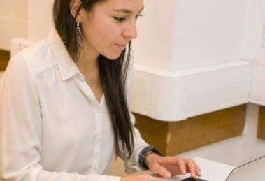 Les MBA spécialisés de l'IPAG Business School