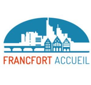 Logo-Francfort-Accueil-UNE femmexpat 559x520