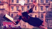 Le casse-tête des livres et des malles en expat