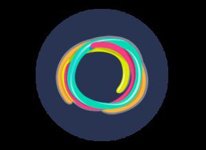logo dismed