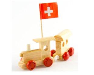 congé maternité_suisse