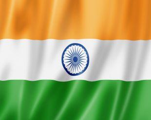 INDE_drapeau