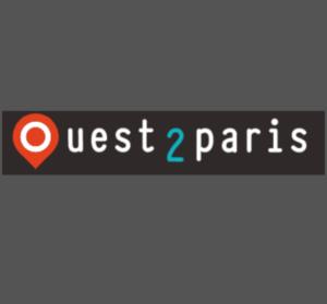 Ouest-de-paris