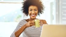 Un bilan de compétences pour oser chercher le job de vos rêves