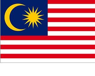 drapeau_malaisie