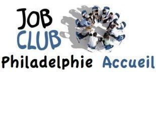 jobclub-philadelphie accueil