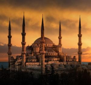 Istanbul-a-savoir-avant-le-depart-