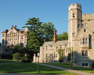Princeton_NJ