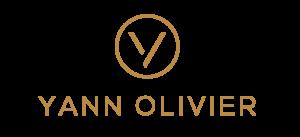 Yannolivier_logo_HD