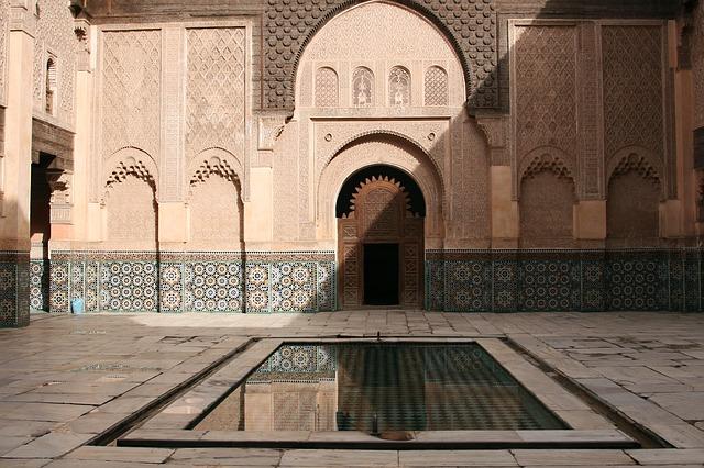 morocco-484481_640