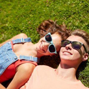 Amour-adolescents-UNE FXP - 559x520