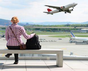 vie sociale en expat