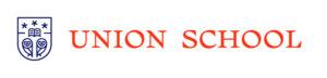 logounionschool