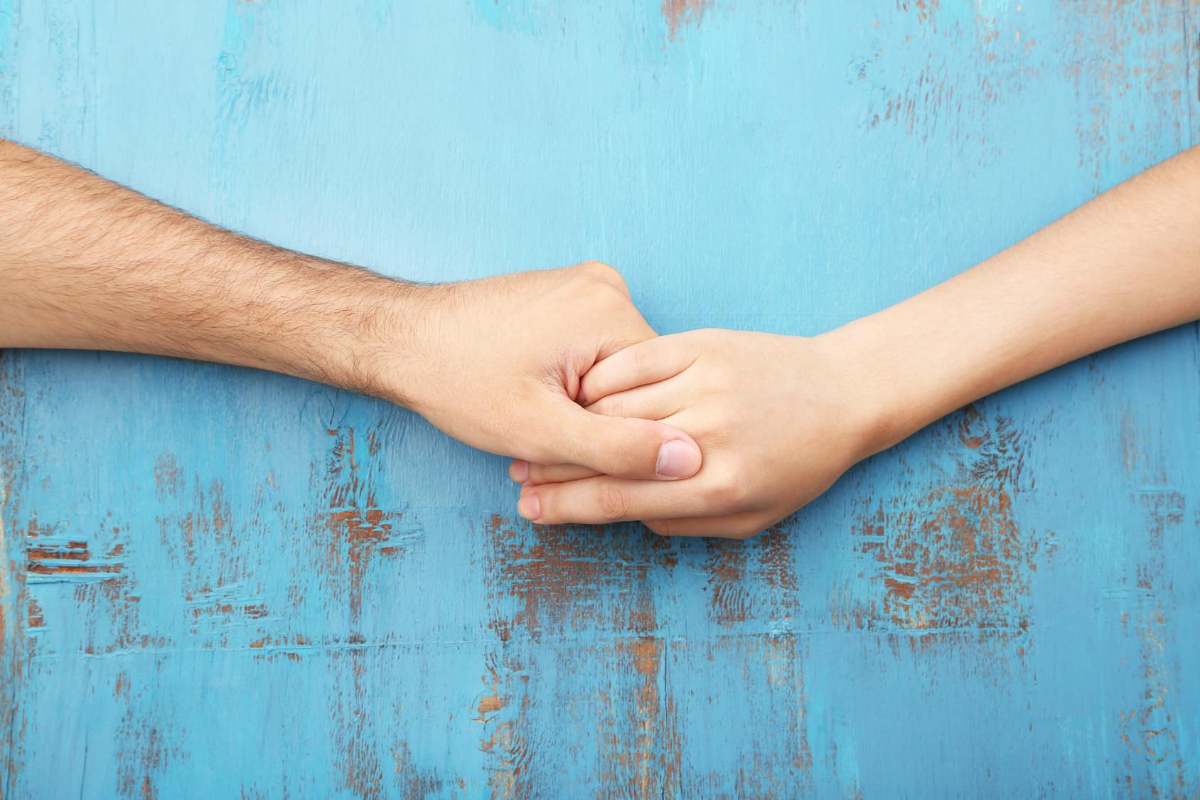Concubinage Pacs Mariage Quel Impact En Expatriation