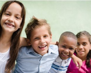 enfants-bilingues
