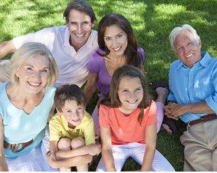 famille-vacances-HP