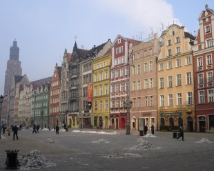 pologne-wroclaw-HP