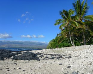 Waikoloa hawai