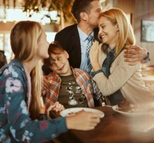 Protégé : Expatriés ou sur le point de le devenir ? La protection sociale avant tout !