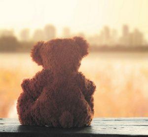 Gérer l'absence et la séparation temporaire pour la famille expatriéeGérer l'absence et la séparation temporaire pour la famille expatriée