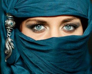 S'habiller aux Émirats Arabes Unis