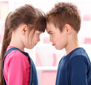 Les-enfants-de-mes-amis-ne-sont-pas-les-amis-de-mes-enfants-UNE femmexpat 559x520 - 2020