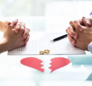 La nouvelle procédure de divorce française: quels avantages pour les expatriés?