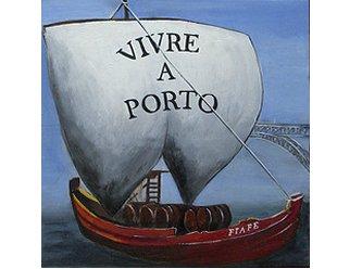 Porto accueil
