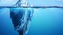 Choc culturel : iceberg droit devant !