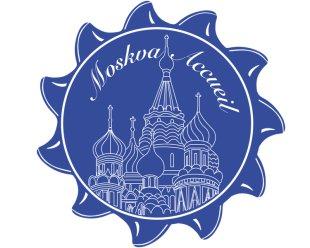 Moskva accueil