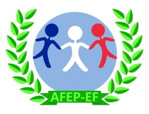 AFEP-EF logo