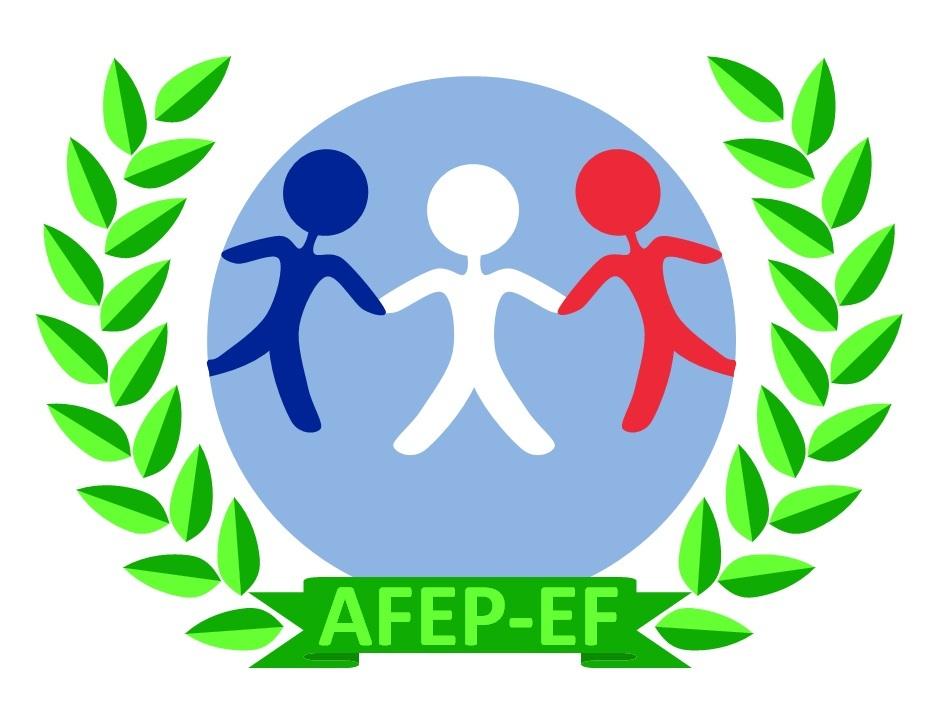 AFEP-EF