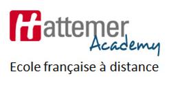 Logo_HA-distance
