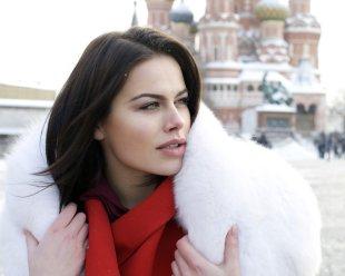 copine-russe