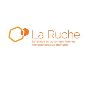 La Ruche, le réseau en action des femmes francophones de Shanghai