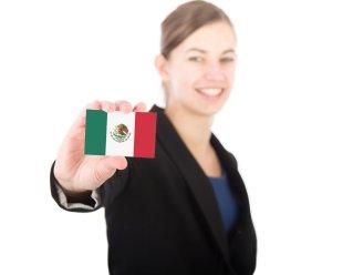 travailler avec les mexicains