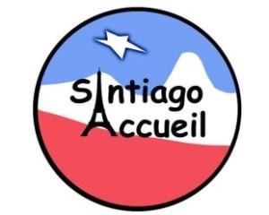 Santiago-accueil