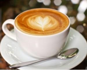 café-coeur