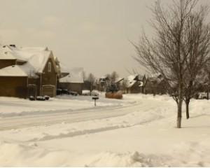 neige-kansas2