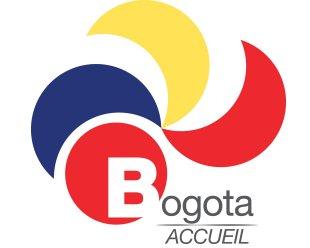 Bogota-accueil