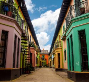Vivre-a-Bogota-Colombie-conseils-expat-UNE femmexpat 559x520