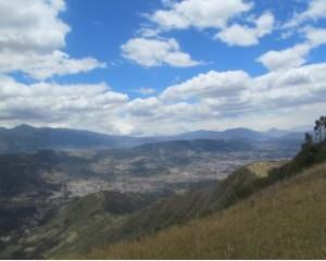 quito-vallée1