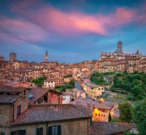 Turin-les-quartiers-ou-il-fait-bon-vivre