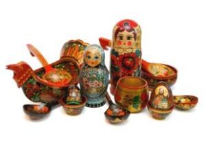 cuisine-russe2