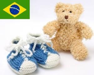 maternité-brésil